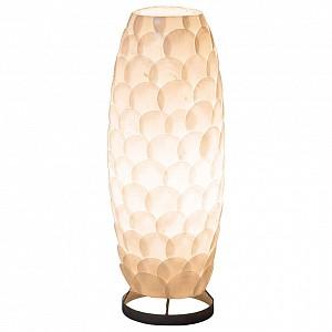 Настольная лампа Bali Globo (Австрия)