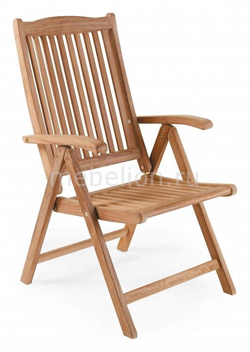 Кресло Brafab Veronica 2030 цены онлайн