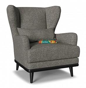 Кресло 3437510