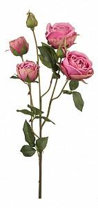 Цветок (68 см) 25-401