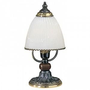 Настольная лампа декоративная P 800