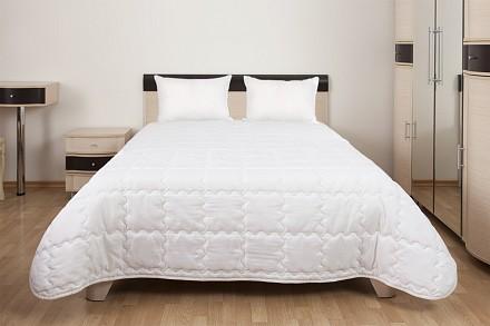 Одеяло полутораспальное Nelia light