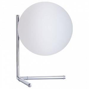 Настольная лампа Bolla-Unica Arte Lamp (Италия)