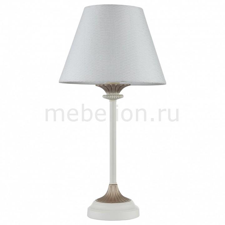 Торшер Maytoni MY_ARM424-TL-01-W от Mebelion.ru