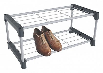 Стеллаж для обуви SHT-SR5-P