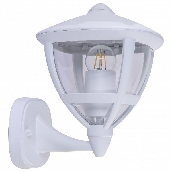 Светильник на штанге Nollo 31991 Globo GB_31991