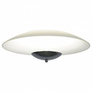 Подвесной светильник Tenda A5015SP-1CC