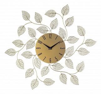 Настенные часы (44х5х50 см) Aviere 29212