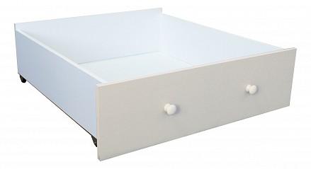 Ящик для кровати Р422