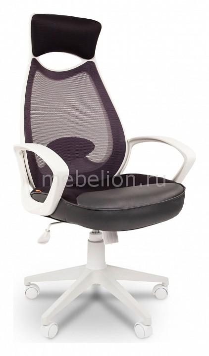 Игровое кресло Chairman CHA_7025299 от Mebelion.ru