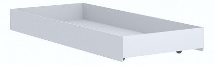 Ящик для кровати Саманта СМ13