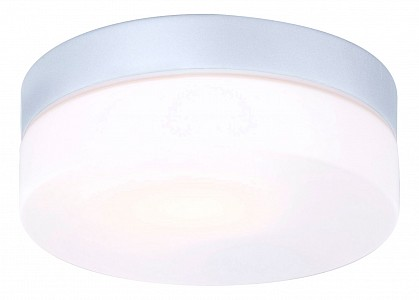 Накладной светильник Vranos 32111