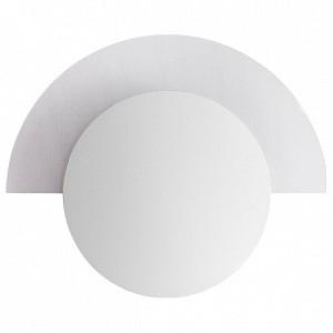 Накладной светильник Sterren 3857/8WL