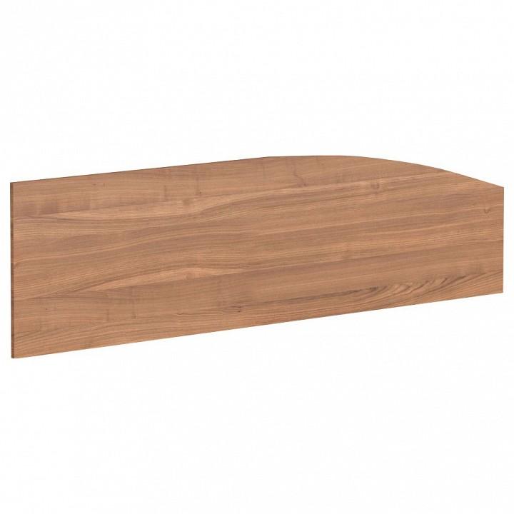 Полка SKYLAND SKY_sk-01124417 от Mebelion.ru