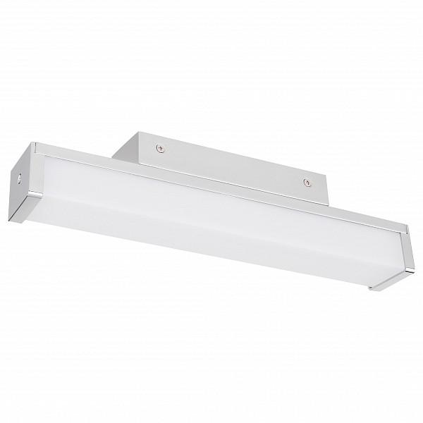 Светильник на штанге Tiffo 41502-6 Globo GB_41502-6