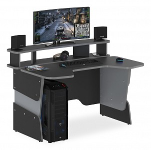 Стол компьютерный Skilll STG 1390