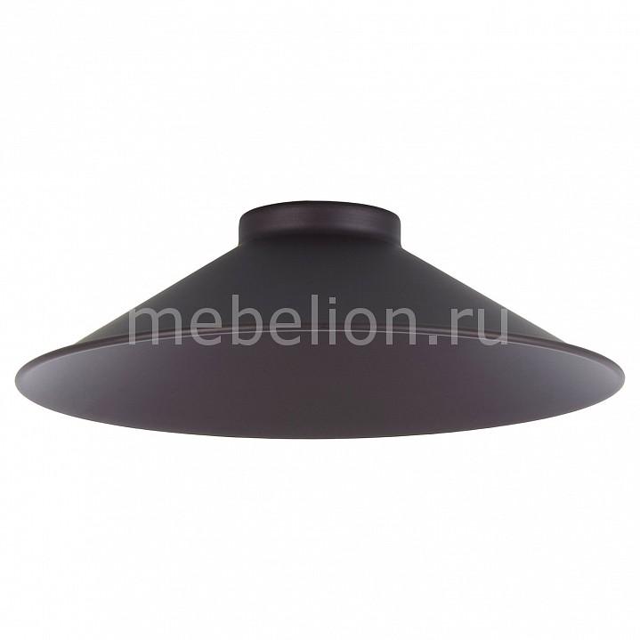Плафон металлический Эдисон CL450.11
