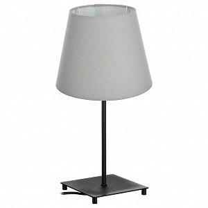 Настольная лампа BL_T004 33 идеи (Россия)