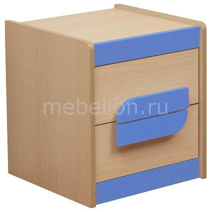 Тумба Олимп-мебель TRM_Life-5_2 от Mebelion.ru