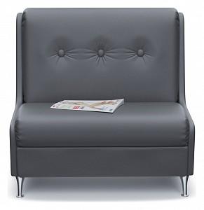 Прямой диван для кухни Царица Востока SMR_A0381320939