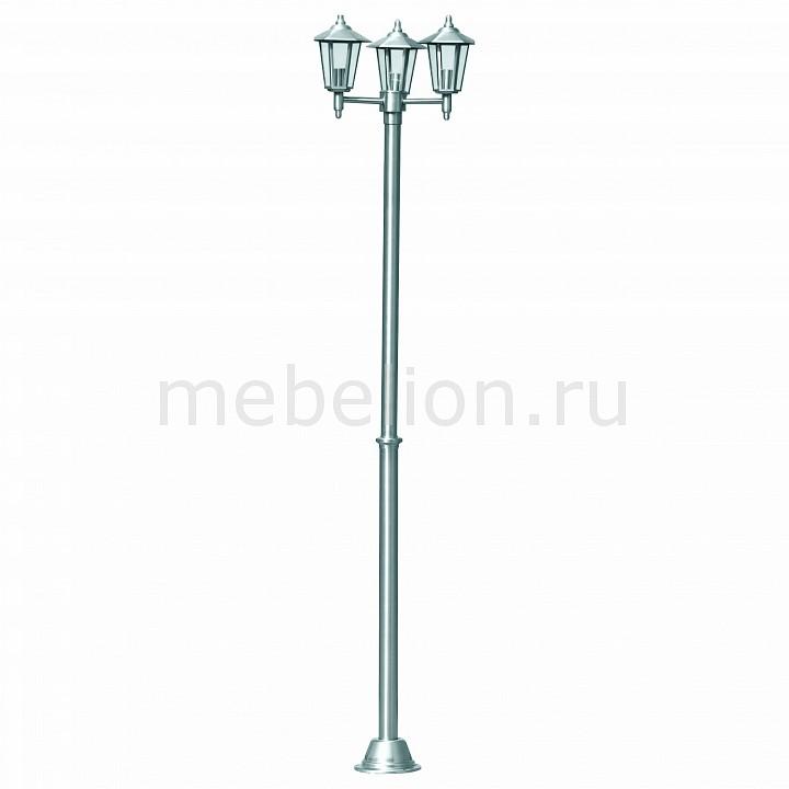 Фонарный столб Horoz Electric HRZ00000985 от Mebelion.ru