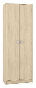 Платяной шкаф для гостиной Глория MOB_62753