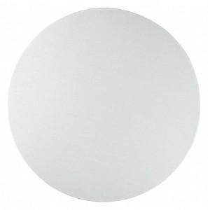 Плафон полимерный Nikki 3745/2D