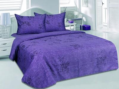 Комплект полутораспальный Дорис