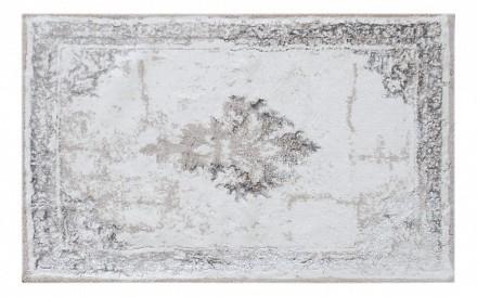 Коврик прикроватный (70x120 см) Vanessa №1