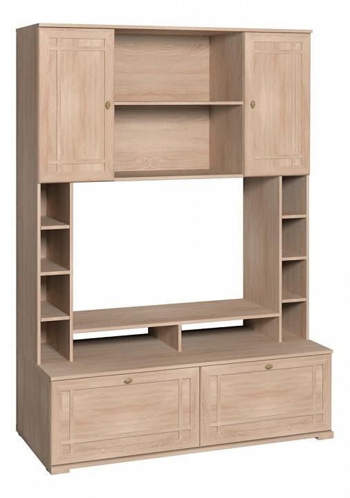 Гостиная Глазов-Мебель GLZ_T0016254 от Mebelion.ru