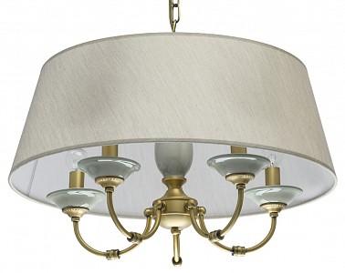 Подвесной светильник Магеллан 713010705