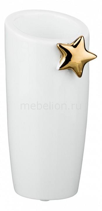 Подсвечник декоративный АРТИ-М (6.5x13.5 см) Art-737-085 paulmann 60085