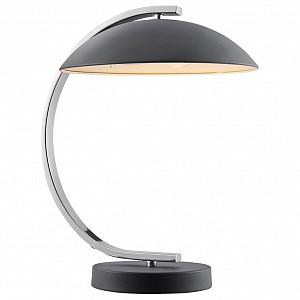 Настольная лампа декоративная Falcon GRLSP-0559