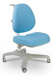 Детские стул от бренда Fundesk Bello I FUN_221774