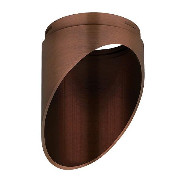 Плафон металлический Rullo 201430