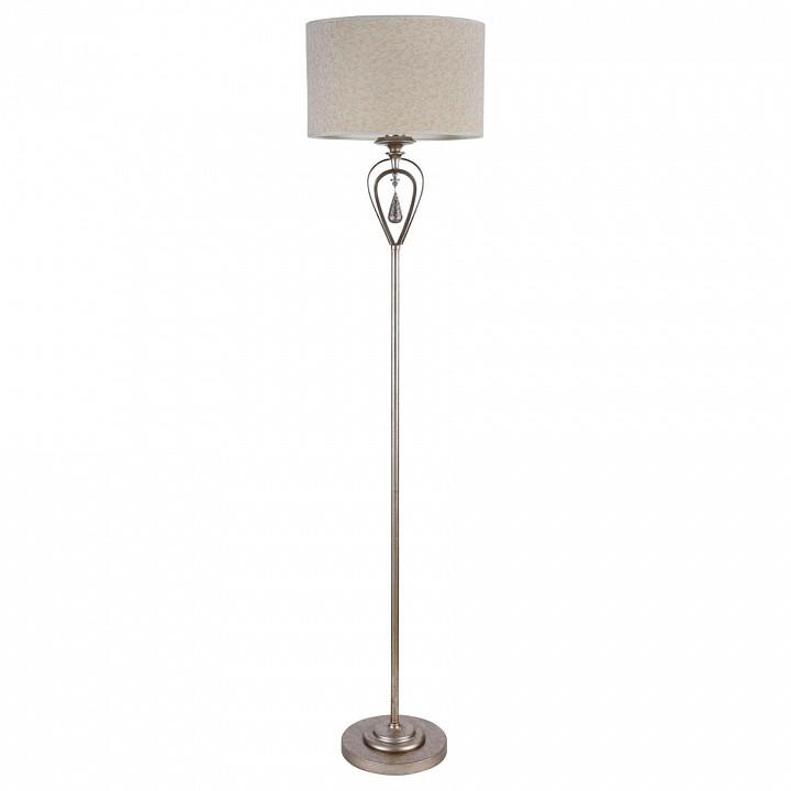 Торшер Maytoni MY_ARM044-FL-01-G от Mebelion.ru