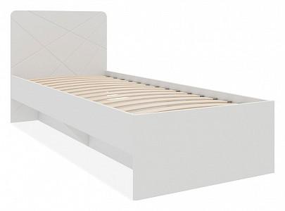 Кровать Абрис