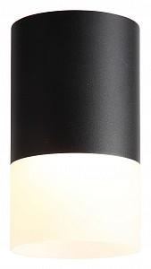 Светодиодный светильник Ottu ST-Luce (Италия)