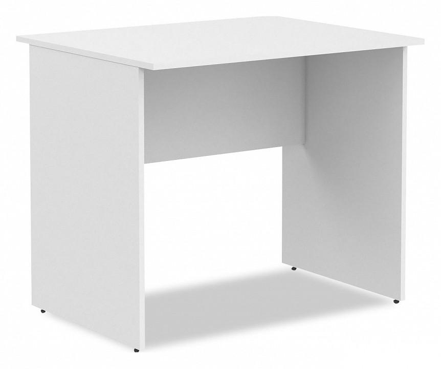 Офисный стол SKYLAND SKY_00-07008179 от Mebelion.ru