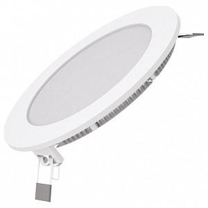 Встраиваемый светильник 939111 939111209