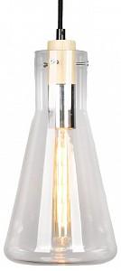 Подвесной светильник Ornella OML-91106-01