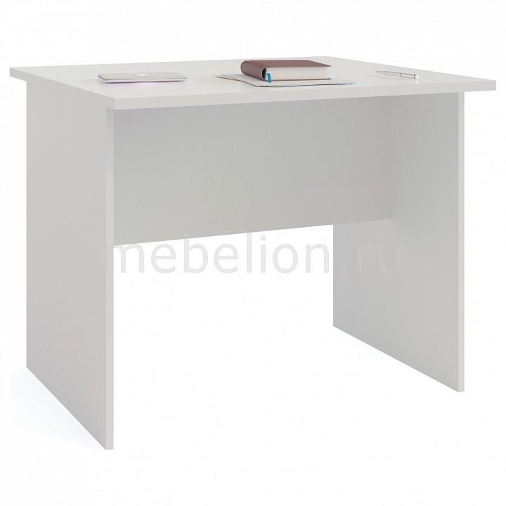 Переговорный стол Сокол SK_42888 от Mebelion.ru