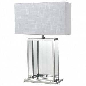 Настольная лампа декоративная Vicenza 742 VL4083N21