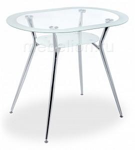 Стол обеденный 3216372 90