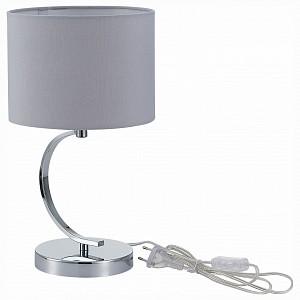 Настольная лампа Linda EVOLUCE (Италия)