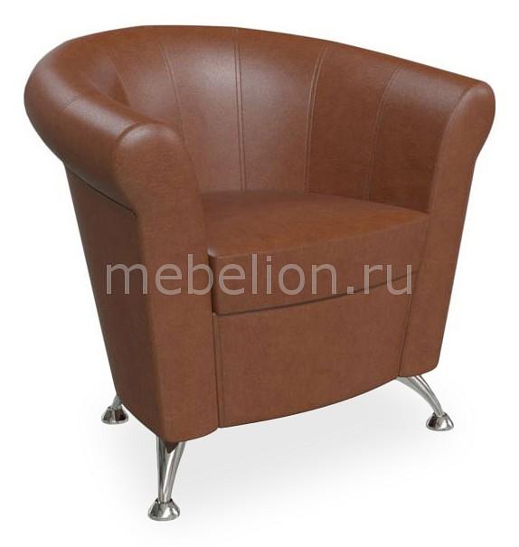Купить Кресло Лагуна 6-5116