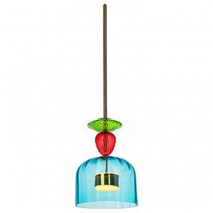 Подвесной светильник Candy 2008-C