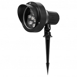 Наземный низкий светильник SP2706 32131