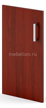 Дверь SKYLAND SKY_00-07015468 от Mebelion.ru