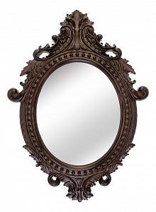 Зеркало настенное ART 207-382